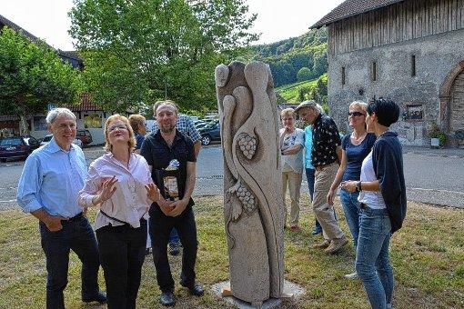 opinion you Single Frauen Tauberbischofsheim kennenlernen very valuable opinion congratulate