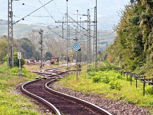 Neuenburg Lärmschutzwand wird 230 Meter lang - www.verlagshaus-jaumann.de