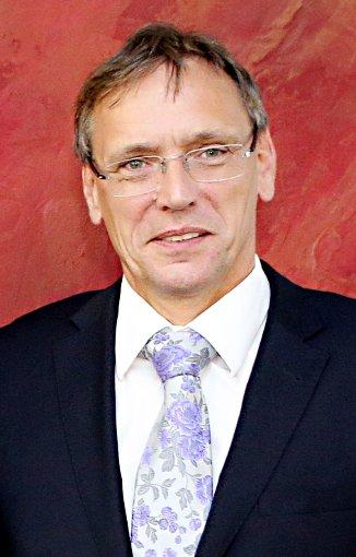 <b>André Marker</b> Foto: Meller Foto: Die Oberbadische - media.facebook.9c75a9ec-9e12-49c0-bc6d-445aa34eec24.normalized
