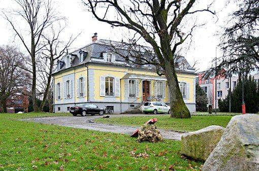 Single frau freiburg Pädagogische Hochschule Freiburg: Home
