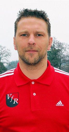<b>Werner Gottschling</b> wird den VfR Bad Bellingen auch in der Saison 2016/17 ... - media.facebook.b3c41e86-5ee9-4e67-ad5b-cb97bbcb0c63.normalized