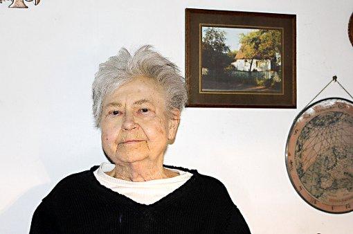 Lörrach Von der Memel an die Wiese - www.verlagshaus-jaumann.de