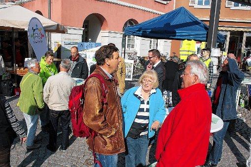 Schopfheim: Hubschrauber im Schnee - Schopfheim - Verlagshaus Jaumann