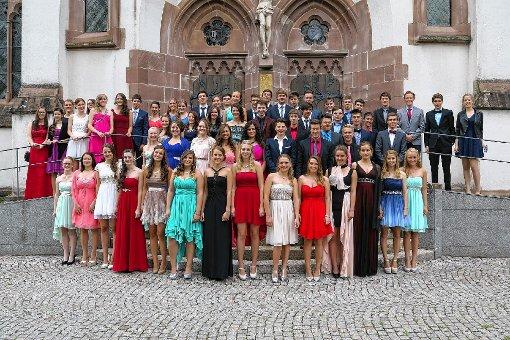 singles zell am harmersbach Bergheim