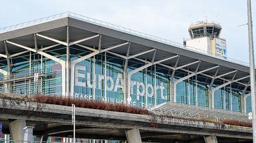 Der EAP wird von Anwohnerverbänden kritisiert.   Foto: Archiv Foto: Die Oberbadische