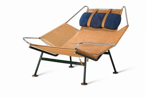 basel begeisterung f r klare formen basel regio verlagshaus jaumann. Black Bedroom Furniture Sets. Home Design Ideas