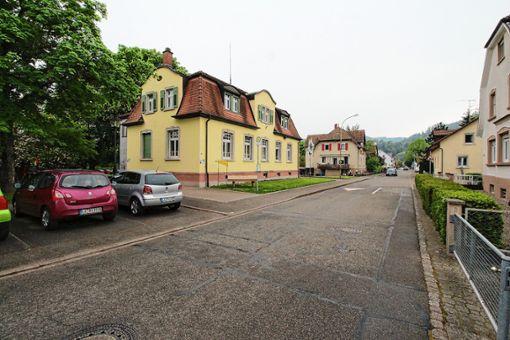 Das Dorfstübli in Maulburg ist ein Kulturhaus und eine kommunale Begegnungsstätte für Kinder, Jugendliche und Familien, war auch in diesem Jahr wieder Dreh- und Angelpunkt des Kinderferienprogramms..    Foto: Harald Pflüger Foto: Markgräfler Tagblatt