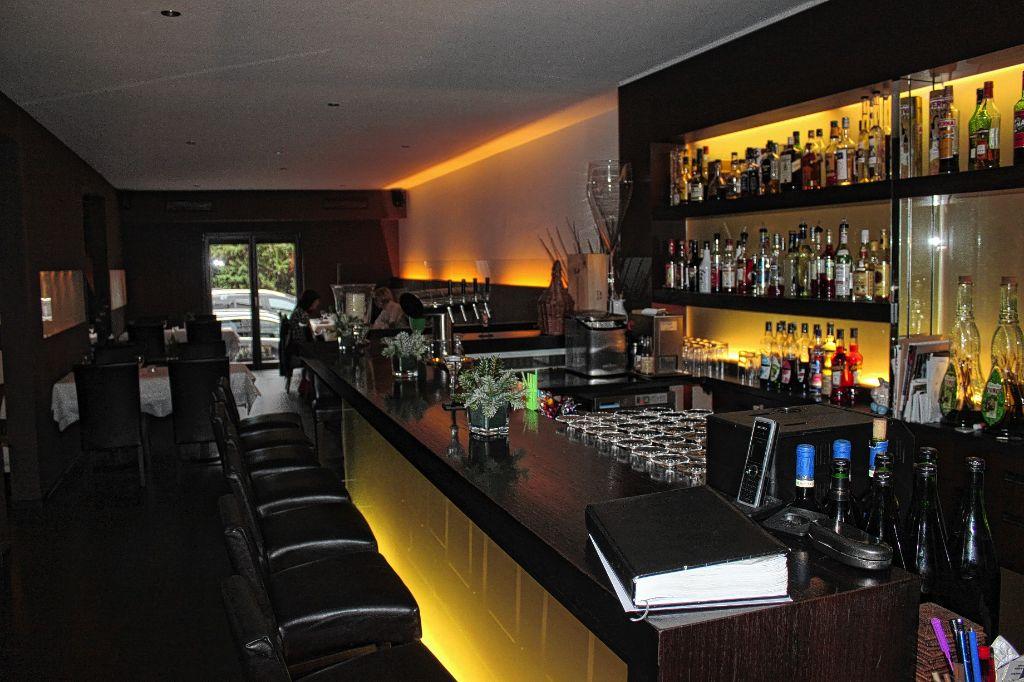 Kreis Lörrach Gutscheine Im Wert Von 200 Euro Vom Restaurant