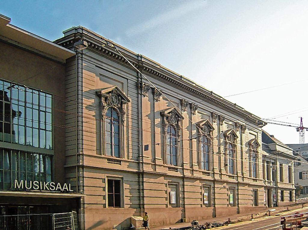 deutsche online casinos 2020