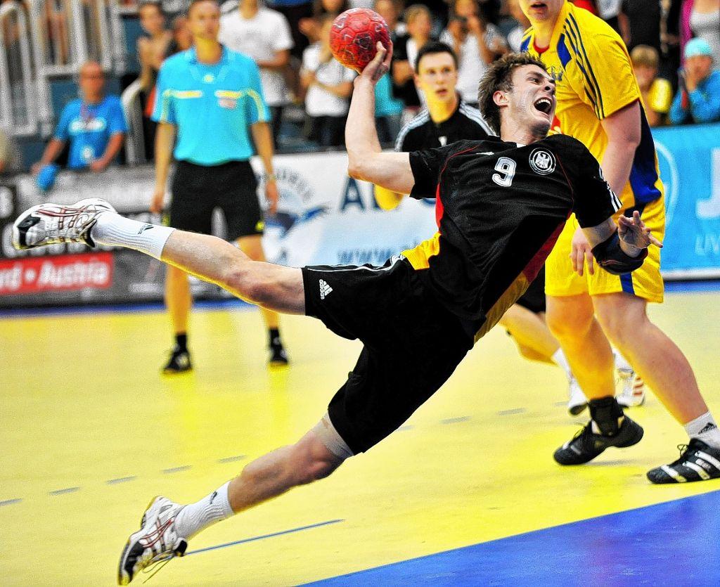 Handball-Deutschland.Tv
