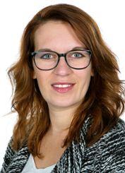 Patricia Pfefferle, Vorsitzender der Stadtmusik   Fotos: zVg Foto: Weiler Zeitung