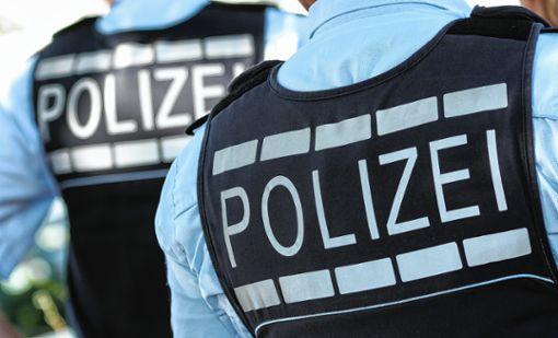 Am gleichen Tag gegen 12 Uhr wurden ebenfalls betrügerische Spendensammler in Laufenburg kontrolliert und angezeigt. (Symbolbild) Foto: Archiv/zVg