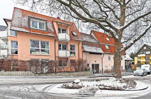 Die Preise für Wohnimmobilien werden auch in diesem Jahr in Stuttgart und Teilen der Region weiter steigen. Foto: Wilhelm Mierendorf