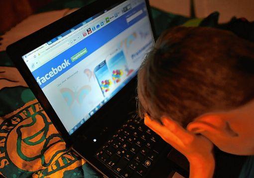 Cybermobbing: Jeder vierte Schüler ist betroffen.   Foto: Archiv Foto: Die Oberbadische