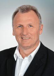Thomas Gsell    Foto: zVg Foto: Markgräfler Tagblatt