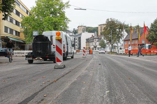 Foto: Die Oberbadische