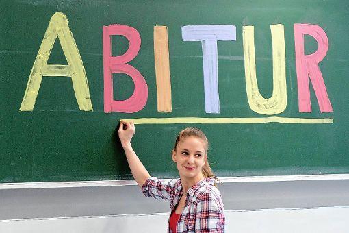 Das Abitur in neun Jahren bleibt am THG bis 2030 möglich.    Foto: zVg Foto: Markgräfler Tagblatt