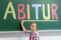 Das Gymnasium ist nicht für alle Schüler die  richtige Wahl. Foto: Die Oberbadische