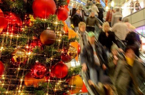 Ist Weihnachten Am 24 Oder 25.Fotostrecke 24 Fakten Zum Fest Schlaue Weihnachten Bild 16 Von 25