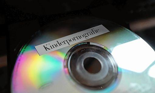 Polizei in Lörrach ermittelt wegen Kinderpronos gegen mehr als 60 Verdächtige