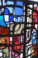 Die Turmkapelle in der Stadtkirche  Fotos: Herbert Sitterle Foto: Die Oberbadische