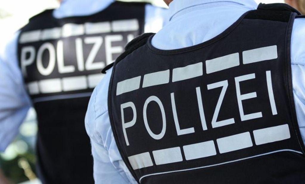 Zell: Mann bei Streit schwer verletzt - www.verlagshaus-jaumann.de
