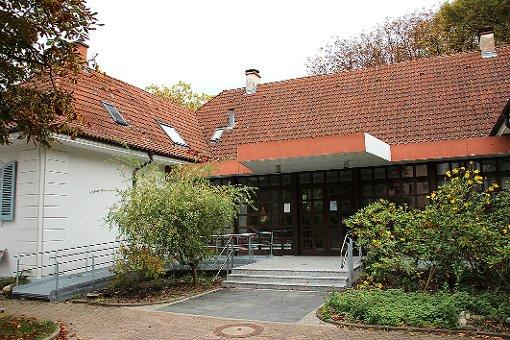 Das Mehrgenerationenhaus in Friedlingen ist eine wichtige Einrichtung.   Foto: Siegfried Feuchter Foto: Weiler Zeitung