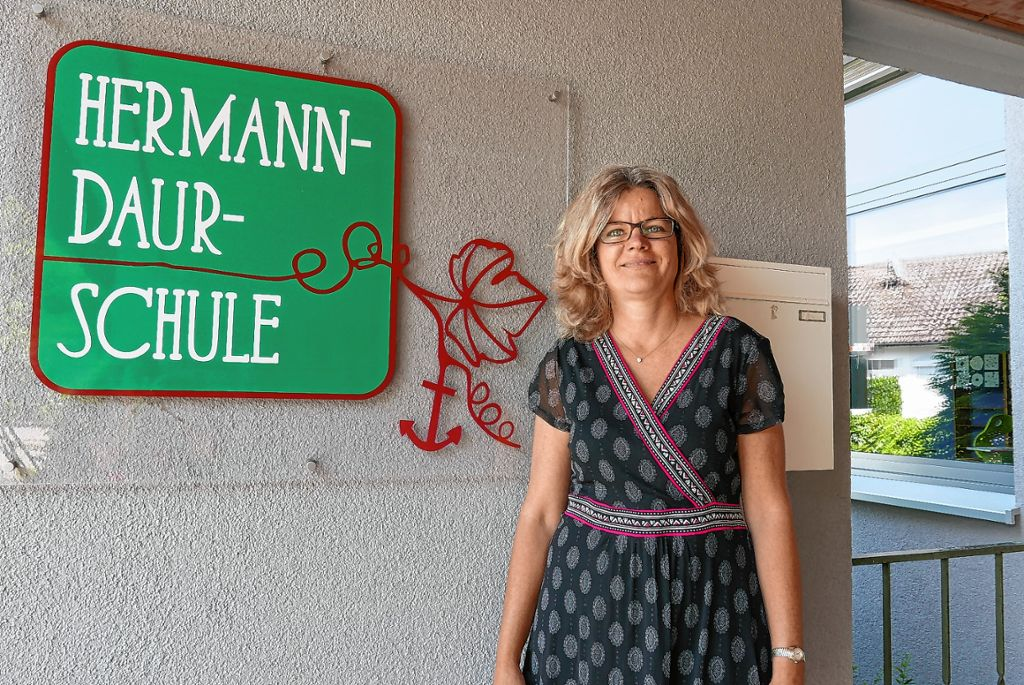 Weil am Rhein: Schüler helfen sich gegenseitig - Weil am Rhein - www.verlagshaus-jaumann.de