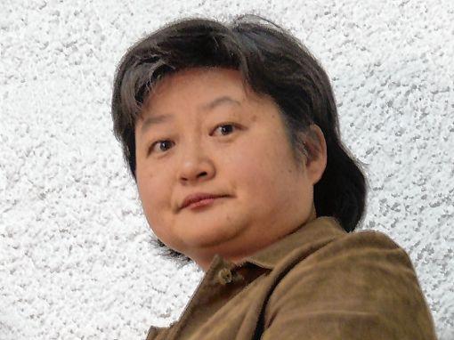 Auf dem Programm steht die Uraufführung der Komponistin Junghae Lee für Theremin und Violine. Foto: zVg