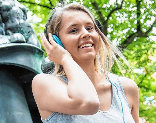 Die Premiere des Kopfhörer-Festivals wird verschoben. Foto: Archiv