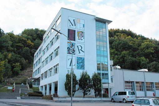 Der Fauxpas in Bad Urach verändert auch die Prüfungsabläufe an der Zeller Realschule.   Fotos: Archiv Foto: Markgräfler Tagblatt