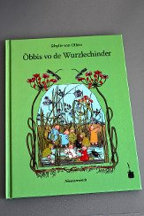 Übersetzer Markus Manfred Jung   Foto: zVg/Jung Foto: Die Oberbadische