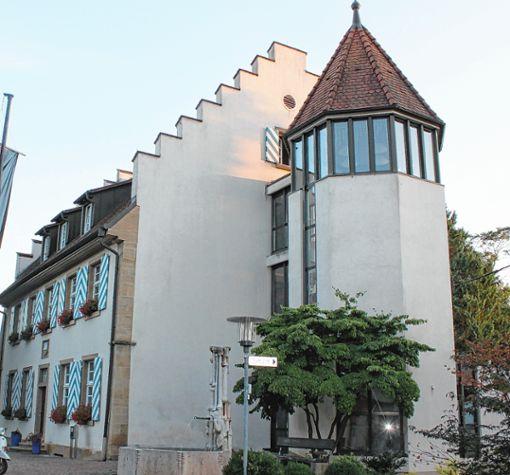 Knapp 3500 wahlberechtigte Bad Bellinger sind dazu aufgerufen, den neuen Bürgermeister ihrer Gemeinde  zu wählen.   Foto: Claudia Bötsch Foto: Weiler Zeitung