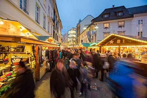 Melle Weihnachtsmarkt.Fotostrecke Lorrach Fotogalerie Der 38 Lorracher