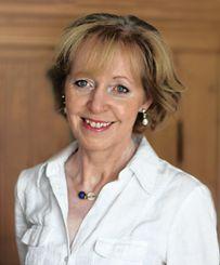 Ute Hammler ist die Seniorenbeauftragte der Stadt und damit für die Seniorenarbeit in Lörrach zuständig. Foto: Archiv