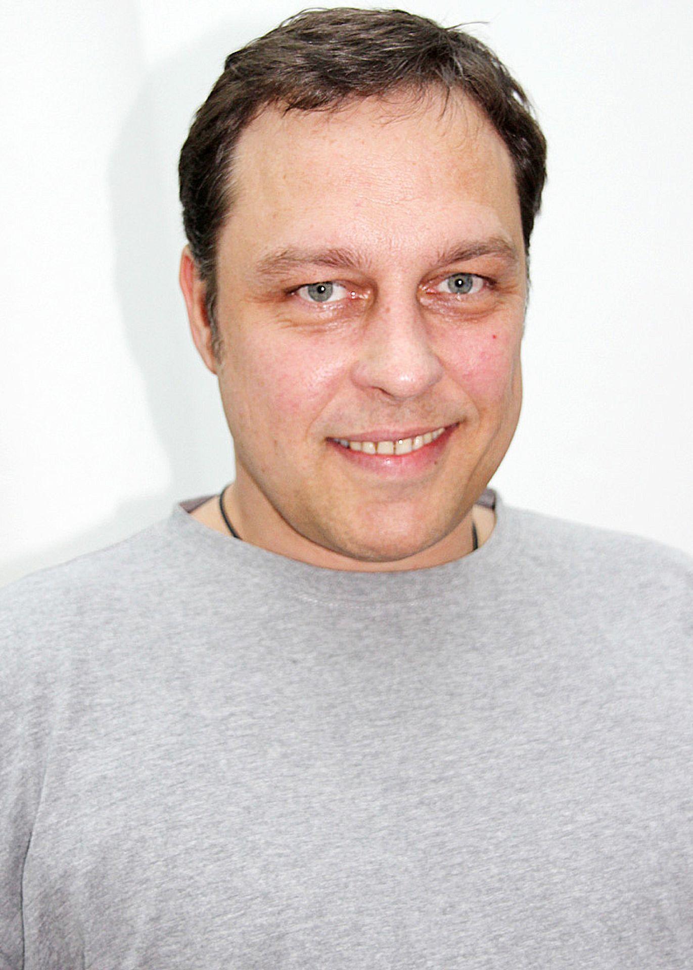 Singles verlagshaus jaumann