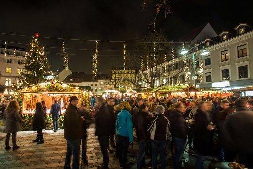 Melle Weihnachtsmarkt.Fotostrecke Lorrach Fotogalerie 39 Lorracher