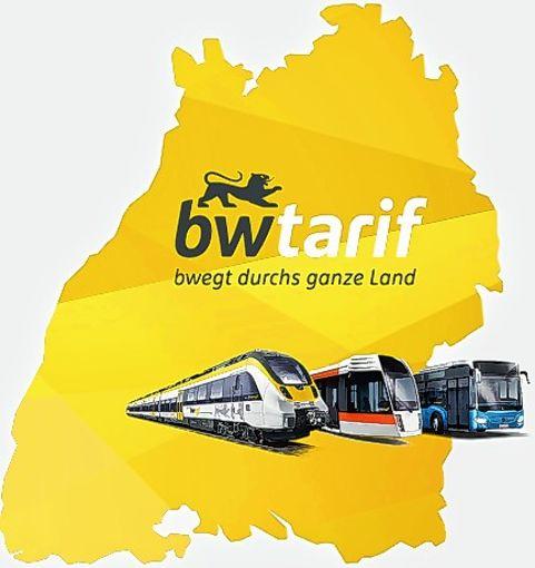 Der Fahrgastverband Pro Schiene Dreiland begrüßtden neuen Baden-Württemberg-Tarif. Foto: Archiv