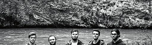 Insgesamt sieben Metal-Bands treten am Samstag im Rheinfelder Jugendhaus auf.  Foto: zVg Foto: Die Oberbadische