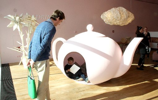 weil am rhein wohlf hl oase mit fantasiewelt flair weil am rhein verlagshaus jaumann. Black Bedroom Furniture Sets. Home Design Ideas
