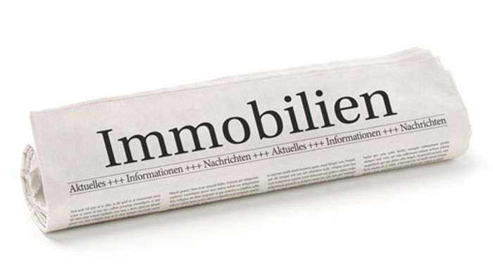 immobilien_510x287