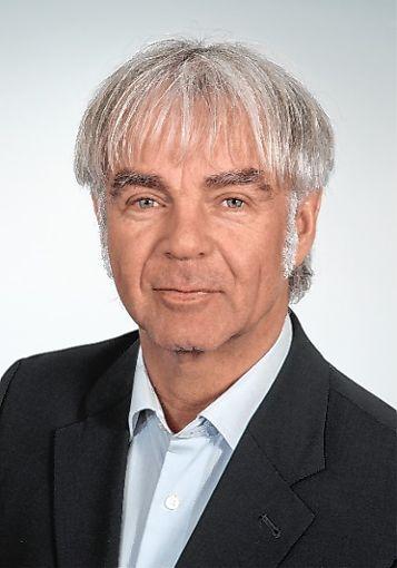Foto: Markgräfler Tagblatt