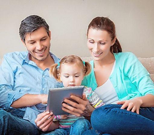 Bei der Ehe- und Familienberatung setzt die Verwaltung auf Qualität.   Foto: Archiv Foto: Die Oberbadische