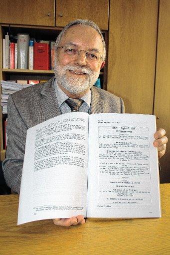 dr handel ettenheim