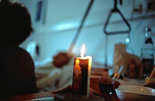 Todkranken Menschen ein Sterben in Würde ermöglichen – das ist die Aufgabe des Hospiz am Buck.   Foto: Archiv Foto: Die Oberbadische