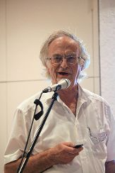 Der Arzt Thomas Honeck vom Gesundheitszentrum Todtnau. Foto: Markgräfler Tagblatt