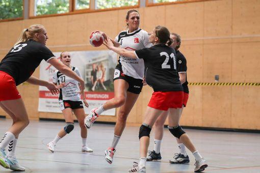 handball jetzt