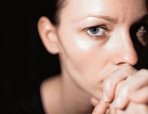 Im Januar erleben laut Statistik viele Menschen ein seelisches Tief.   Foto: zVg Foto: Die Oberbadische
