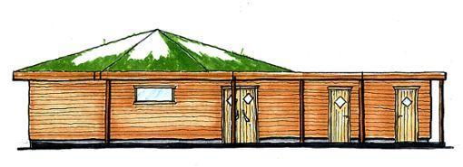 weil am rhein event sauna soll im oktober starten weil am rhein verlagshaus jaumann. Black Bedroom Furniture Sets. Home Design Ideas