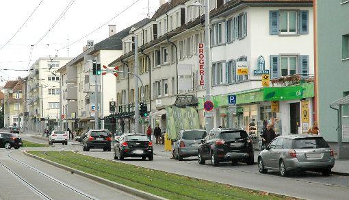 Die Berichterstattung in der Schweiz über Friedlingen ist in der Kritik. Foto: Weiler Zeitung